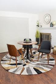how to add mid century modern without going mad xo ashley