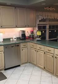 p u0026d remodeling kitchen cabinet refacing solutions