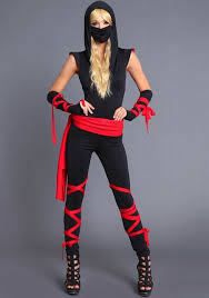 Baby Ninja Halloween Costume 10 Ninja Costumes Ideas Ninja Mask Ninja