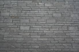 stone wall texture 2 by enframed on deviantart
