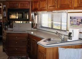 luxurious rv kitchen sinks u2014 smith design