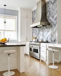 Best Backsplash Images On Pinterest Herringbone Backsplash - Herringbone tile backsplash