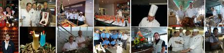recruitment agencies concessionaires cruiseshipportal