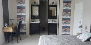 chambre d hote moulis en medoc le pavillon sandrey une chambre d hotes en gironde en aquitaine