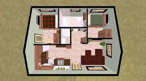 simple small house design inside youtube