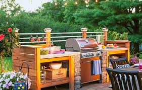 illustrious prefab outdoor kitchens for sale tags outdoor