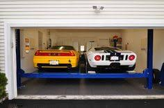 awesome car garages garage ideas interior fantastic and cool car garage interior
