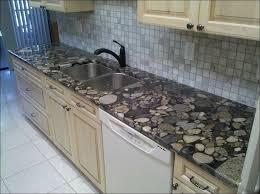 kitchen images of kitchen cabinets upper kitchen cabinets