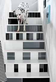 Wohnzimmer Ideen Altbau Moderne Fliesen Im Flur Für Altbauwohnung 40 Ideen