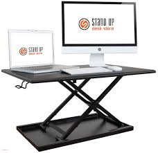simple standing desk converter desk platforms preserve stand up desk store air rise standing desk