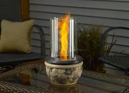 gel fuel safety venturi flame gel fuel vs pourable ethanol fuels