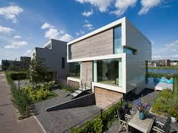 Modern Japanese House by Modern Villa House Design U2013 Modern House
