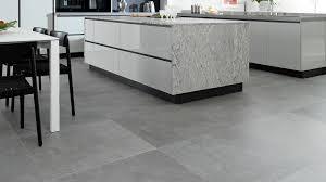 ston ker ceramic stone for flooring porcelanosa