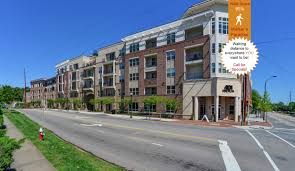 Raleigh Nc Luxury Homes by Cameron Village Apartments Raleigh Nc 401 Oberlin