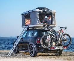 porta mini auto mini unveils three of the world s tiniest luxury cers