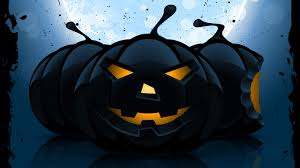 dark halloween background download wallpaper 1920x1080 halloween pumpkin pattern dark