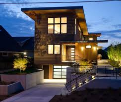 san francisco contemporary exterior doors farmhouse with design