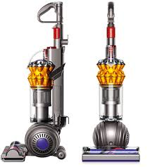 Price Of Vaccum Cleaner Buy Dyson Small Ball Multi Floor Upright Vacuum Cleaner Dyson Shop
