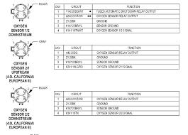2006 mazda 3 wiring diagram wiring diagrams