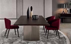 tavoli moderni legno tavoli di legno moderni