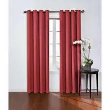 Pink Eclipse Curtains Blackout Eclipse Curtains Drapes Window Treatments