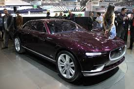 jaguar custom jaguar says bertone b99 concept is u201cnot for us u201d