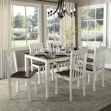 Large Dining Room Ideas by Dining Room Wood Dining Chairs With Grey Carpet And Chandelier