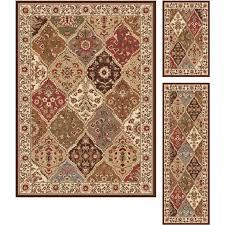 5 X 7 Rug Floors U0026 Rugs Persian 5x7 Rugs For Traditional Living Room Decor