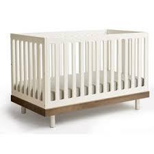 Oeuf Crib Mattress Oeuf Classic Crib 970 00 Digs Free Shipping On Orders