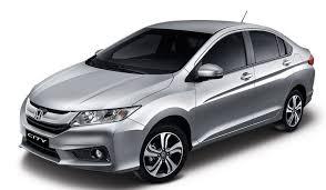 Exclusivo: Honda City poderá ganhar motor 1.8 | Autos Segredos