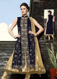 327 best wholesale salwar suits images on pinterest casual wear