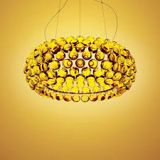 Foscarini Caboche Ceiling Light Products Foscarini