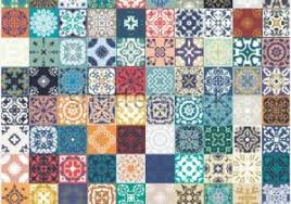 mosaic tile designs mosaic tiles designs modern looks bathroom mosaic tiles elegant