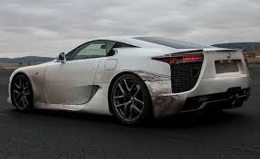 lexus lfa auckland dirty cars pictures car image
