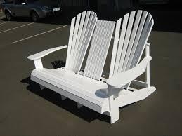 composite patio furniture plans home outdoor decoration