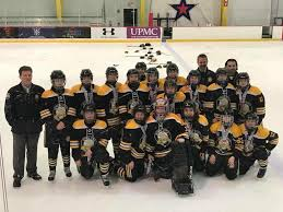 photo 14u team takes silver medal in ppe thanksgiving classic