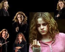 emma watson hermione granger wallpapers hermione granger wallpaper by zalina678 on deviantart