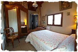 chambre antoinette chambre antoinette chambres gîtes et tables d hôtes à ferme de