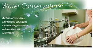 Water Conservation Faucets Water Saving Toilets Faucets Tubs Showers U0026 Sinks Maplesplumb Com