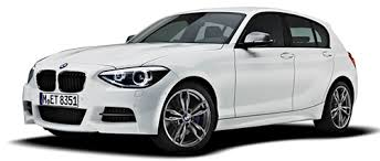 used bmw car finance used bmw finance second bmw finance refused car finance