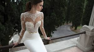 Wedding Dresses Near Me Wedding Dresses Dress For Your Body Type