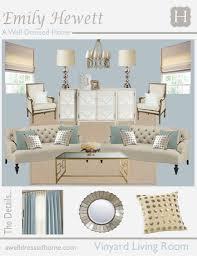 candice olson family room designs