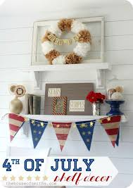 Home Decor On A Budget Blog 81 Best Shelves Images On Pinterest Room Bathroom Shelves And