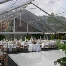 event rentals atlanta peachtree tents events event rentals atlanta ga weddingwire