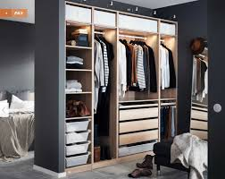 ikea dressing chambre cuisine aweinspiring wardrobes armoires closets ikea with stolmen