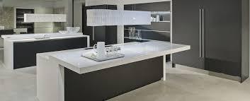 kitchen ideas black matt glass kitchen furniture inspirational