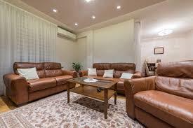 ashok u0027s house joby joseph luxury interior designer bangalore