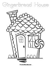 animals zoo colouring pages tattoo clip art library