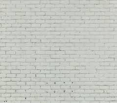 chic white painted brick 52 white painted brick fireplace ideas