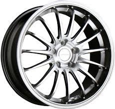 lexus ls400 wheels for sale 1993 2000 lexus ls400 hypersilver rines 18 u0026 034 wheel 18 u0026 034 x8